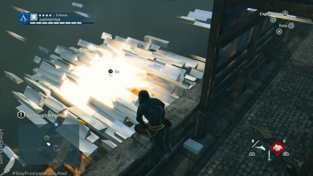 Assassin's Creed® Unity_20141114220417.JPG