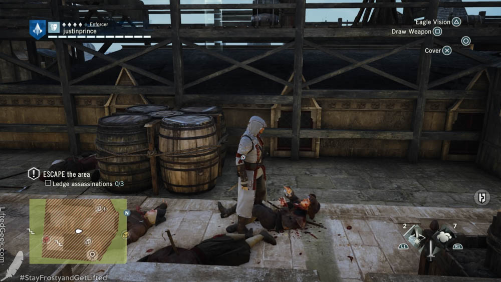 Assassin's Creed® Unity_20141115004309.JPG