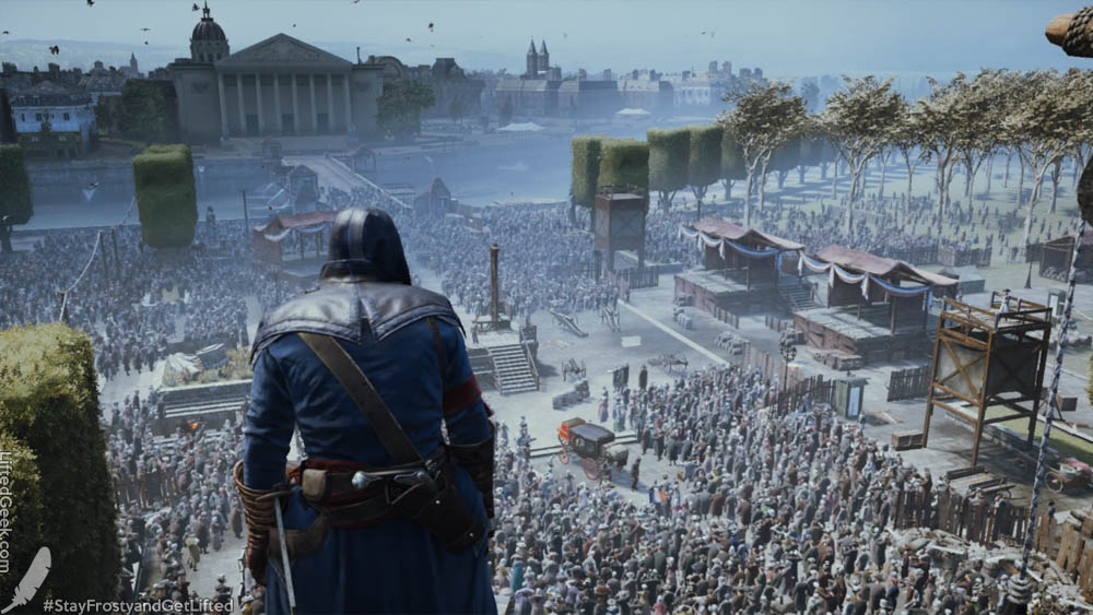 Assassin's Creed® Unity_20141115030814.JPG