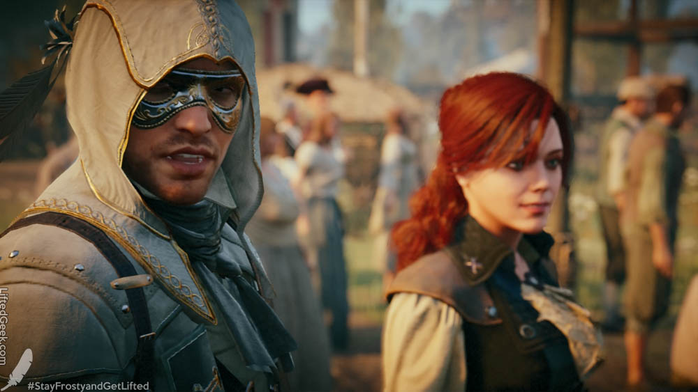 Assassin's Creed® Unity_20141115151532.JPG