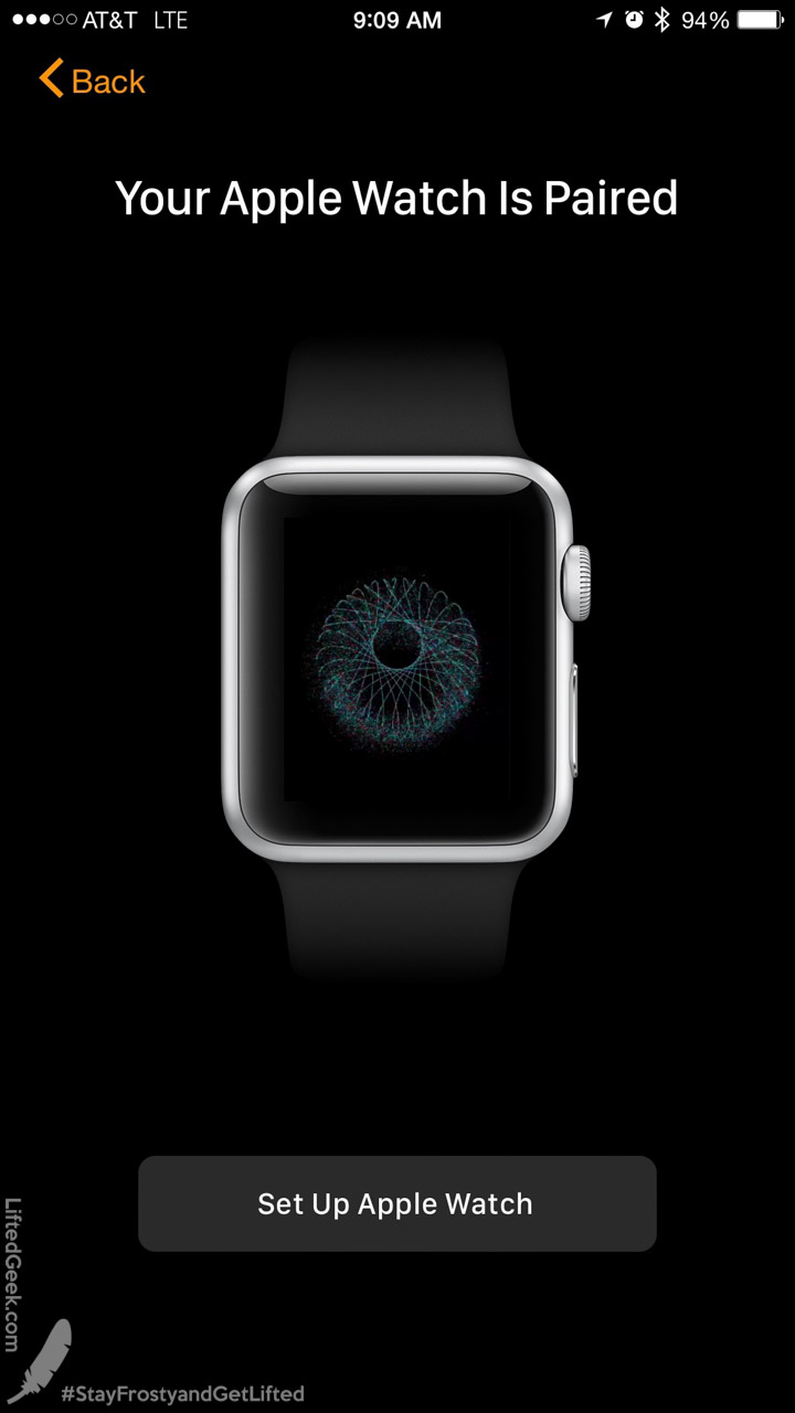 apple-watch-Jerica-7.jpg