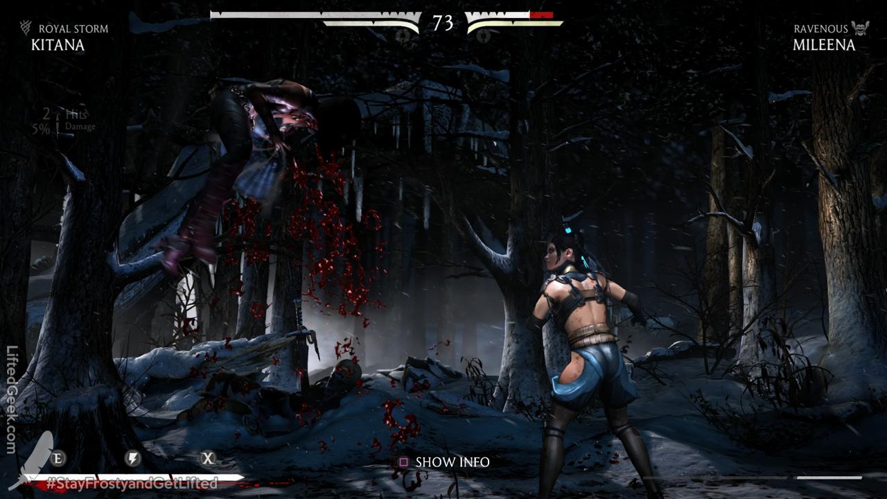 MortalKombatX-11.jpg
