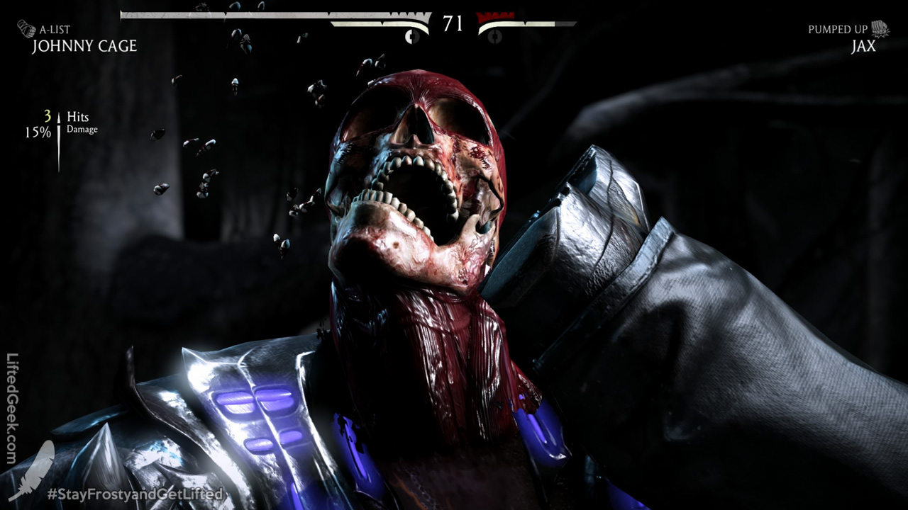 MortalKombatX-18.jpg