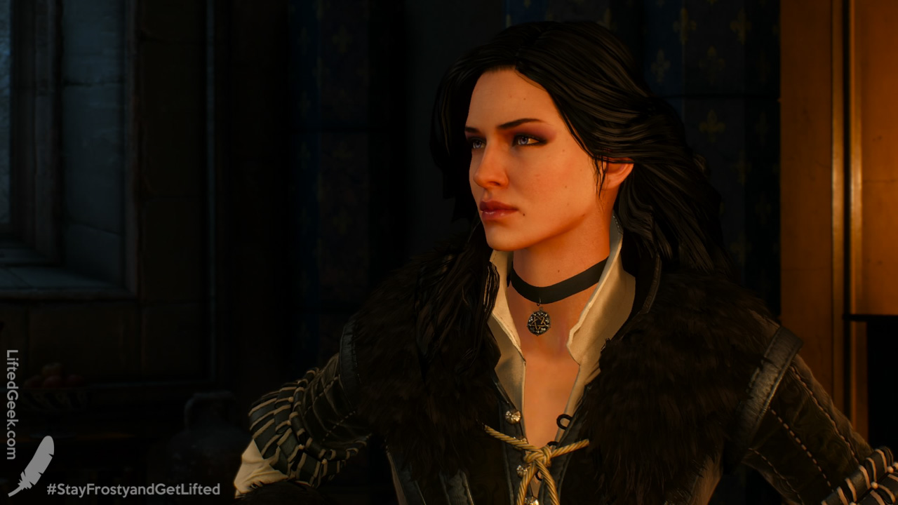 TheWitcher3-WildHunt-23.jpg