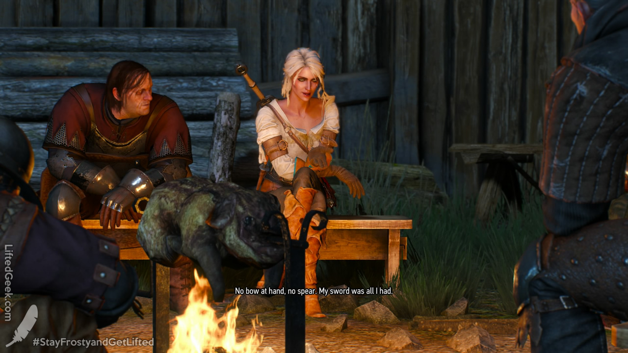 TheWitcher3-WildHunt-36.jpg