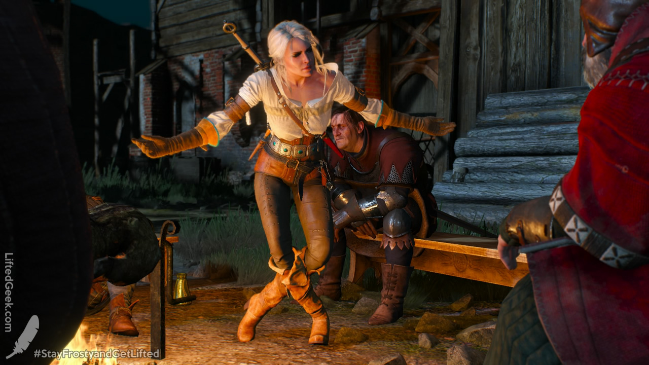 TheWitcher3-WildHunt-37.jpg