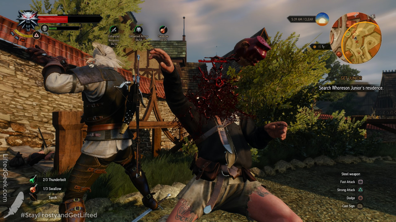 TheWitcher3-WildHunt-45.jpg