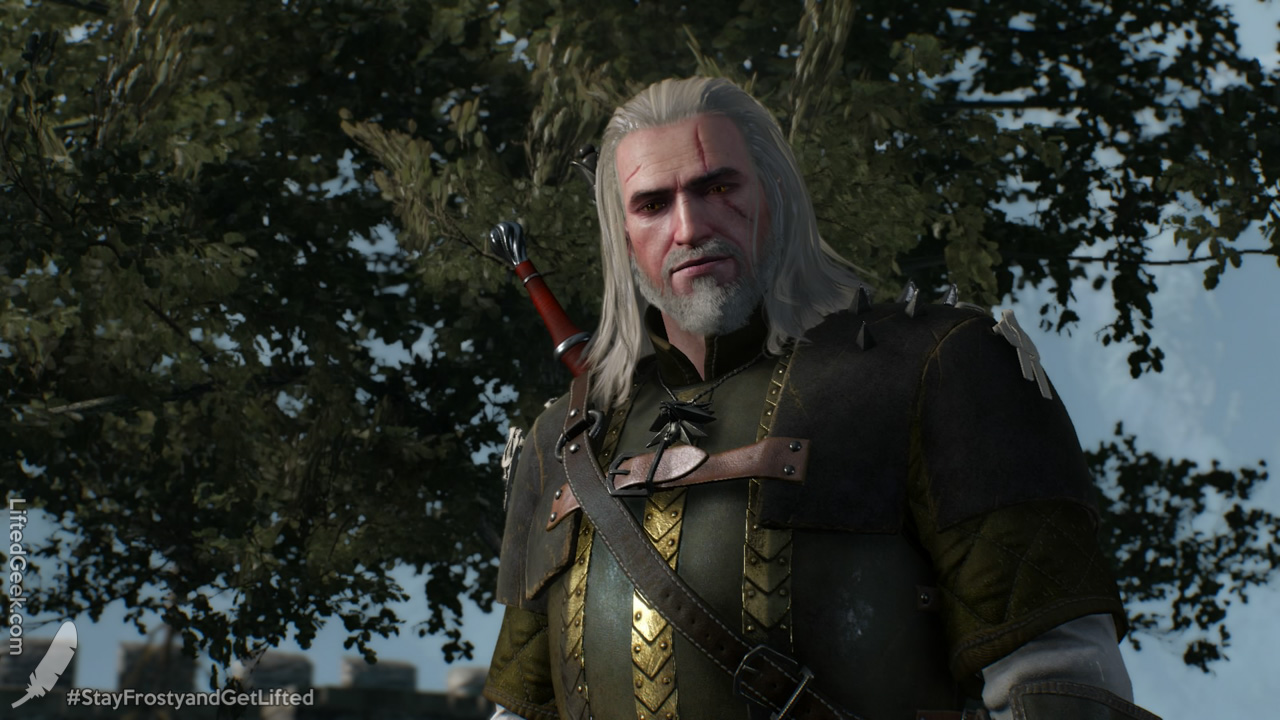 TheWitcher3-WildHunt-64.jpg