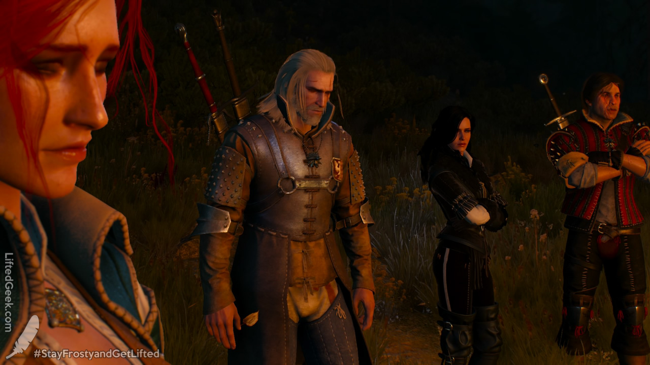 TheWitcher3-WildHunt-68.jpg
