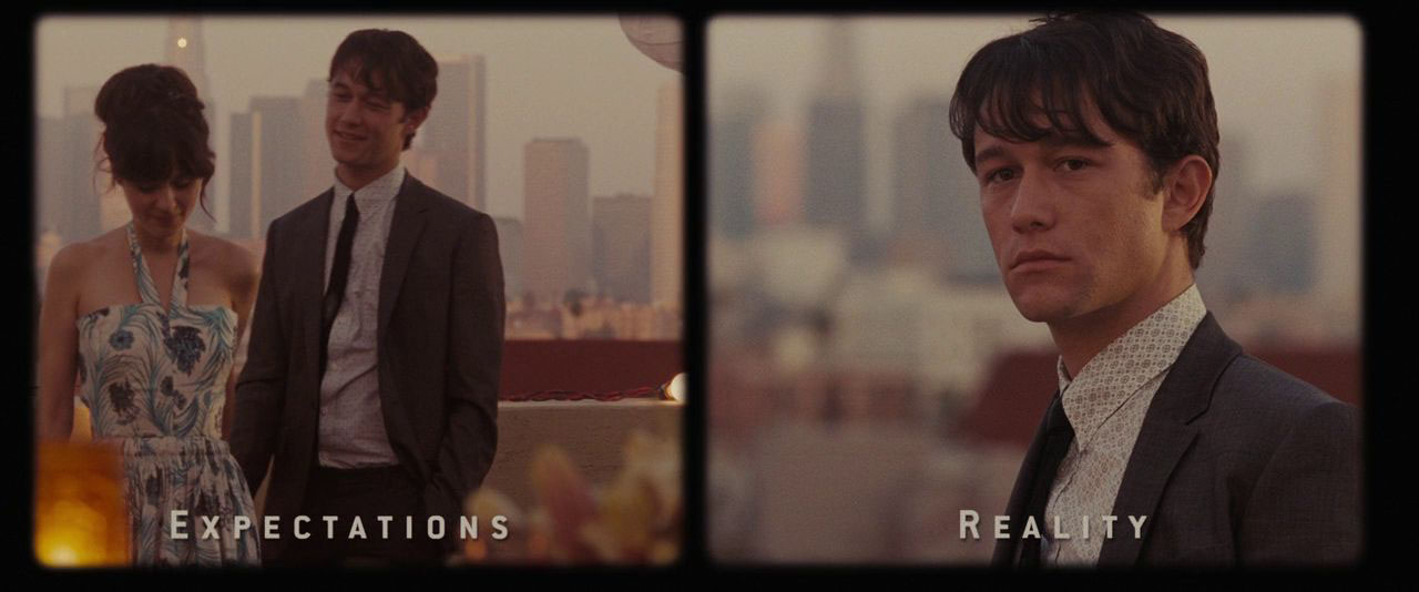 500daysofsummer-expecations-reality.jpg