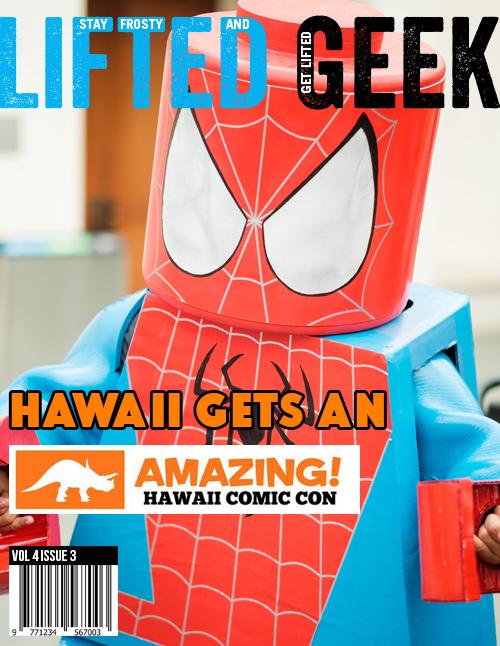 amazing-hawaii.jpg