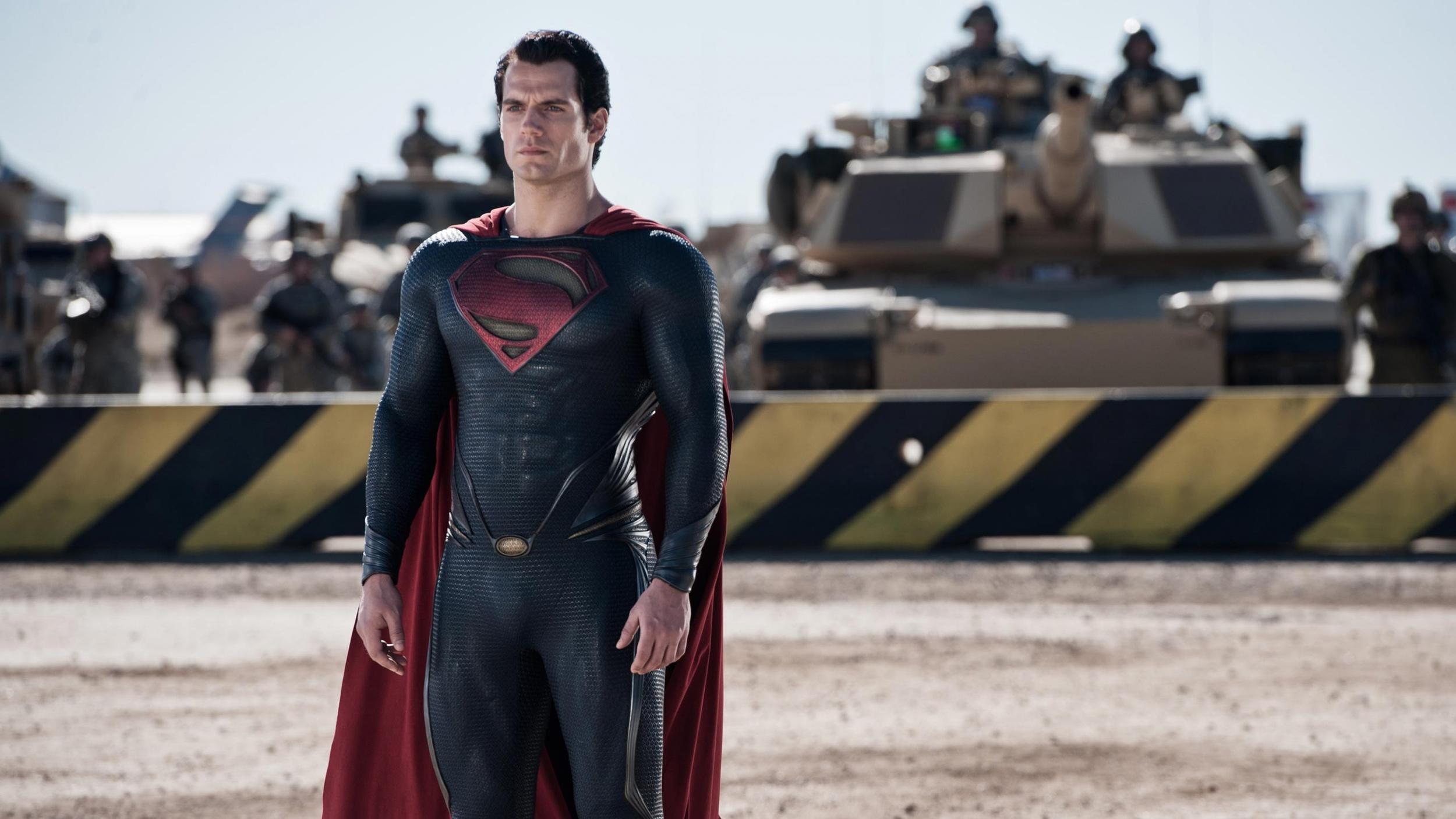 man_of_steel_superman_henry_cavill_clark_kent_93960_3840x2160.jpg