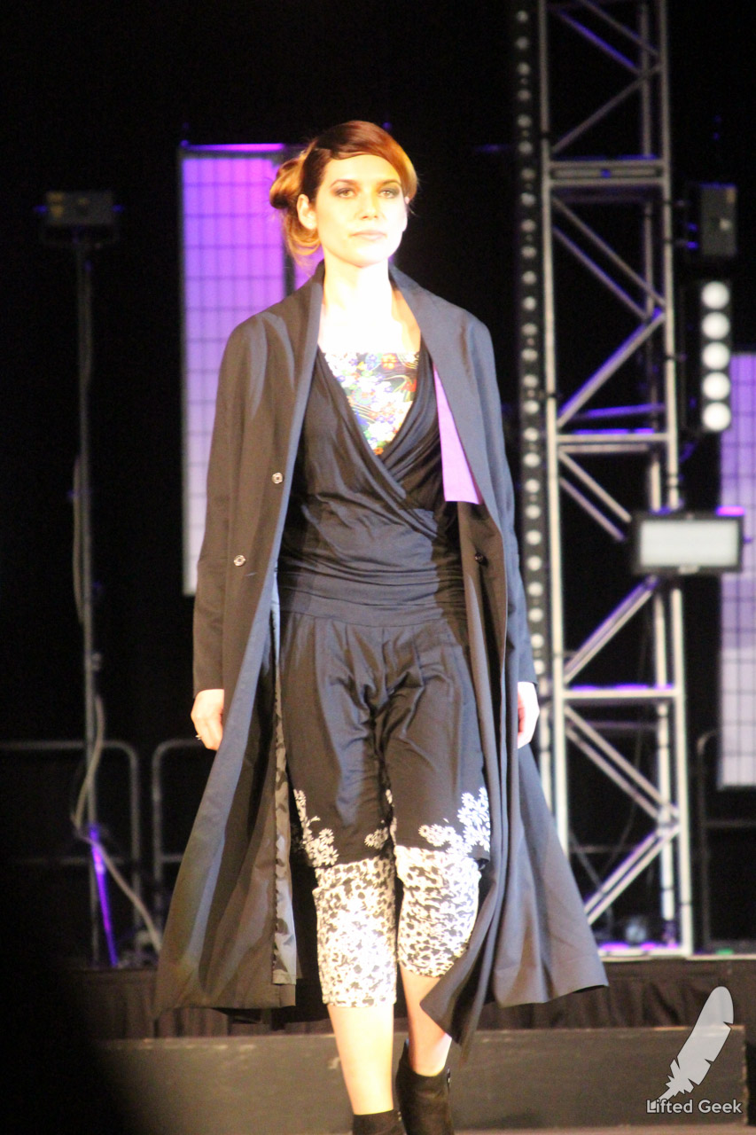 gouk-fashion-show-2.jpg