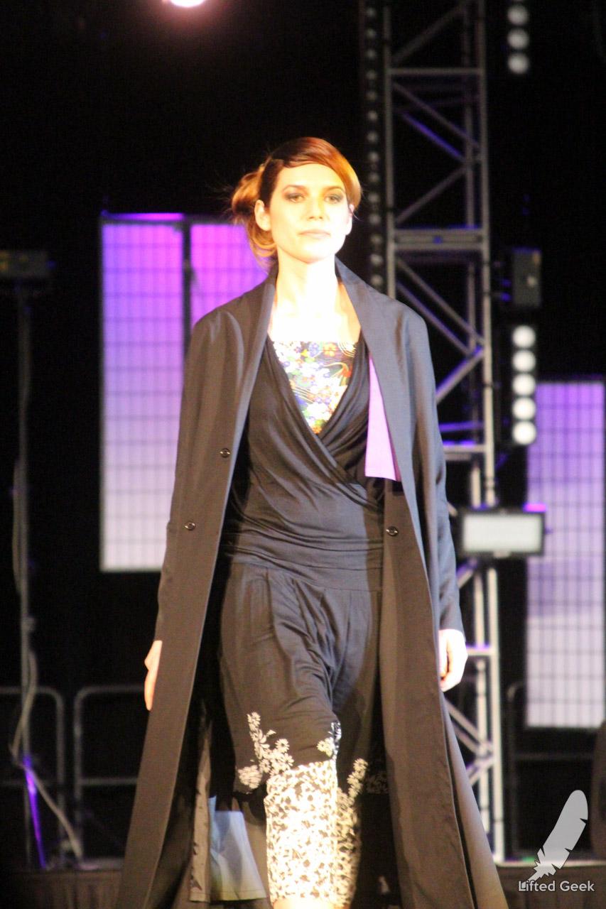 gouk-fashion-show-3.jpg