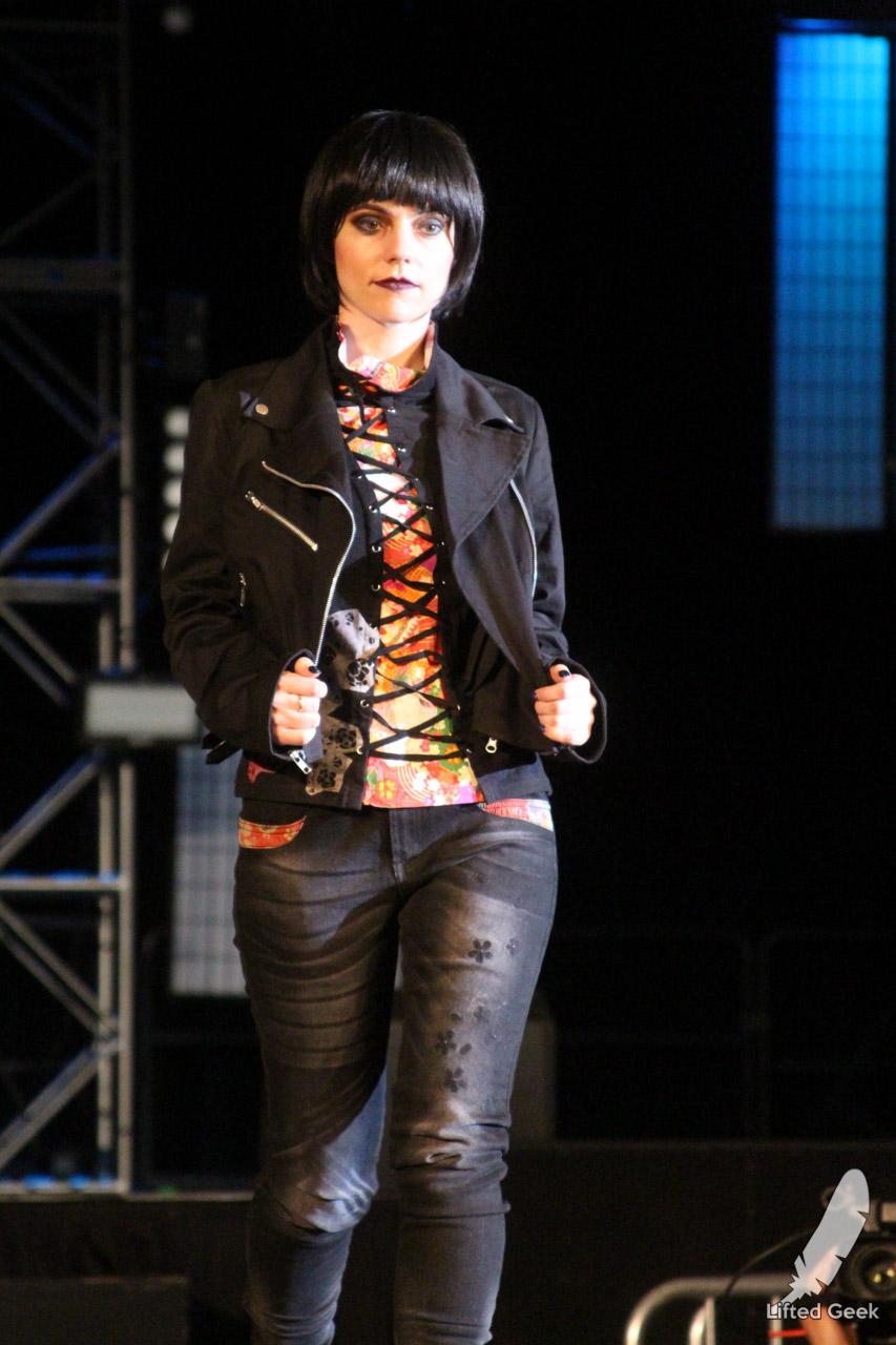 gouk-fashion-show-12.jpg