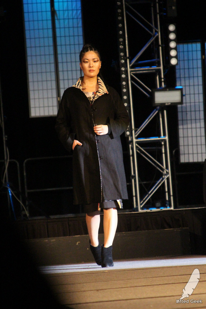 gouk-fashion-show-21.jpg