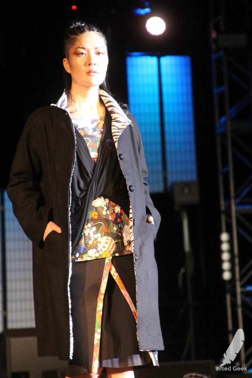 gouk-fashion-show-23.jpg