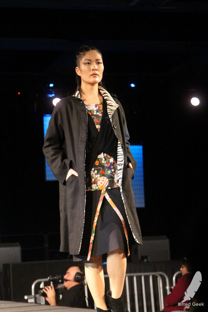 gouk-fashion-show-25.jpg