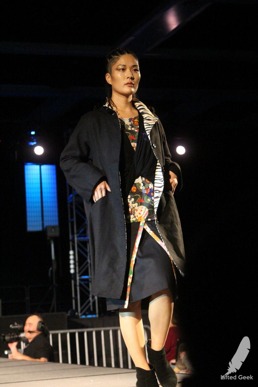 gouk-fashion-show-26.jpg