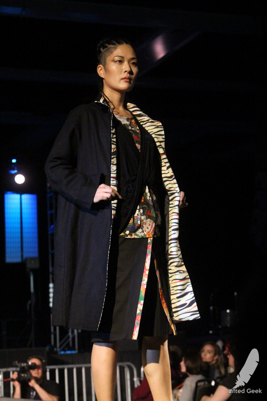 gouk-fashion-show-27.jpg