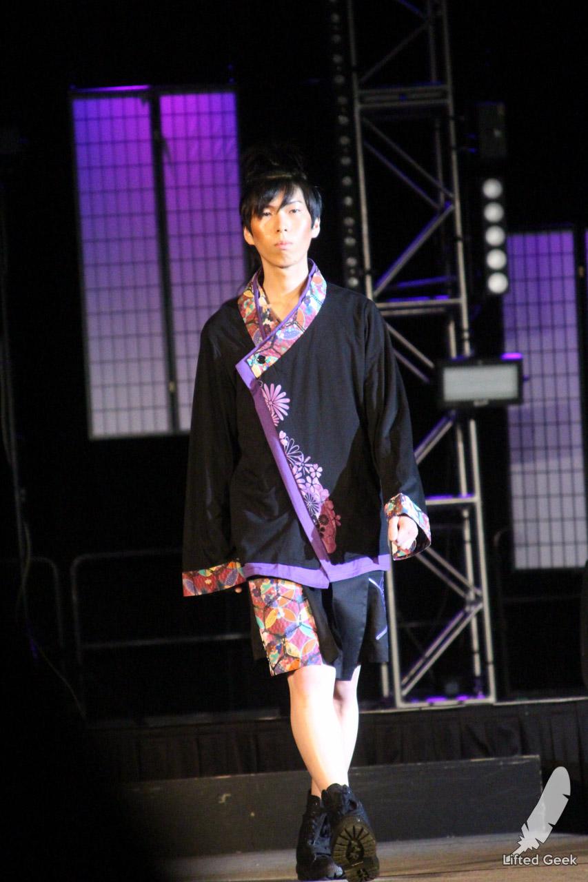 gouk-fashion-show-29.jpg