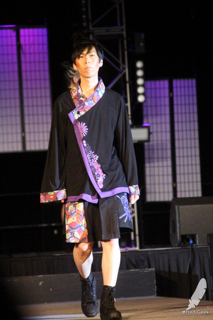 gouk-fashion-show-30.jpg
