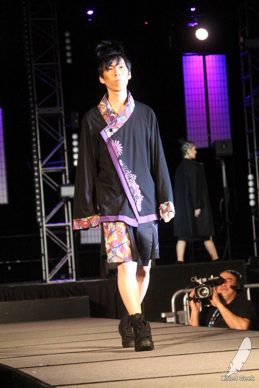 gouk-fashion-show-31.jpg