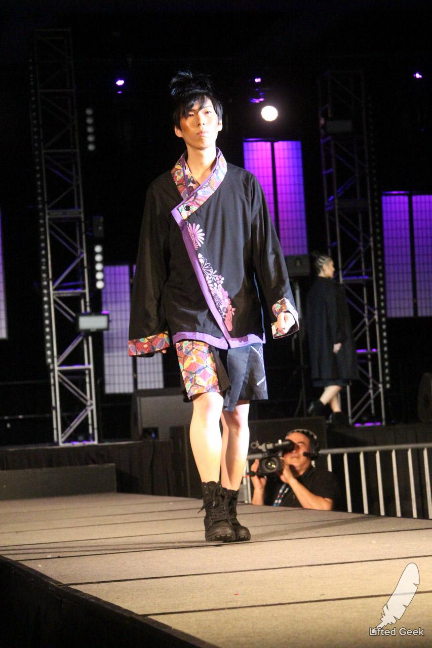 gouk-fashion-show-32.jpg