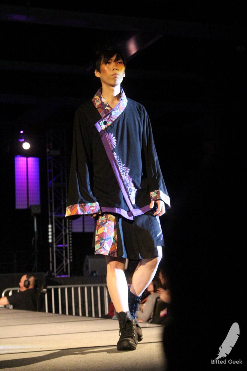 gouk-fashion-show-34.jpg