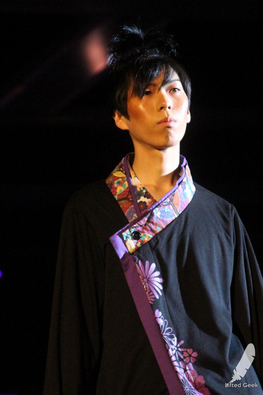 gouk-fashion-show-35.jpg