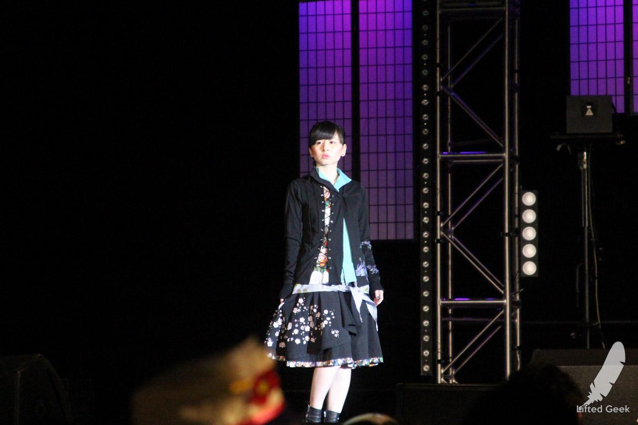 gouk-fashion-show-36.jpg