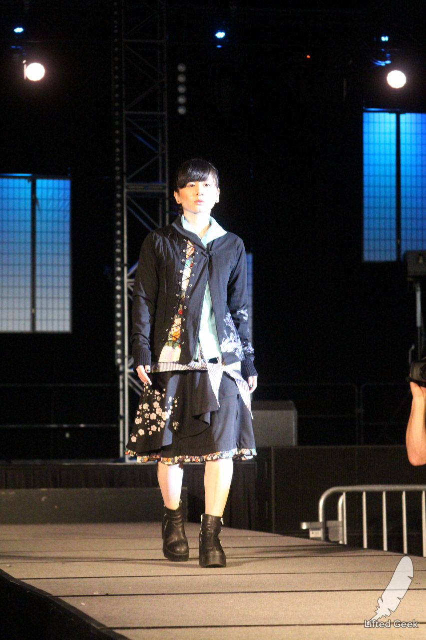 gouk-fashion-show-40.jpg
