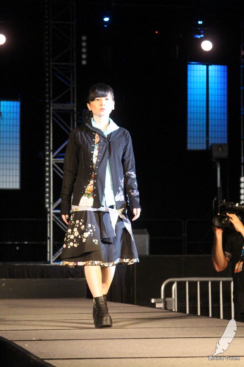 gouk-fashion-show-41.jpg