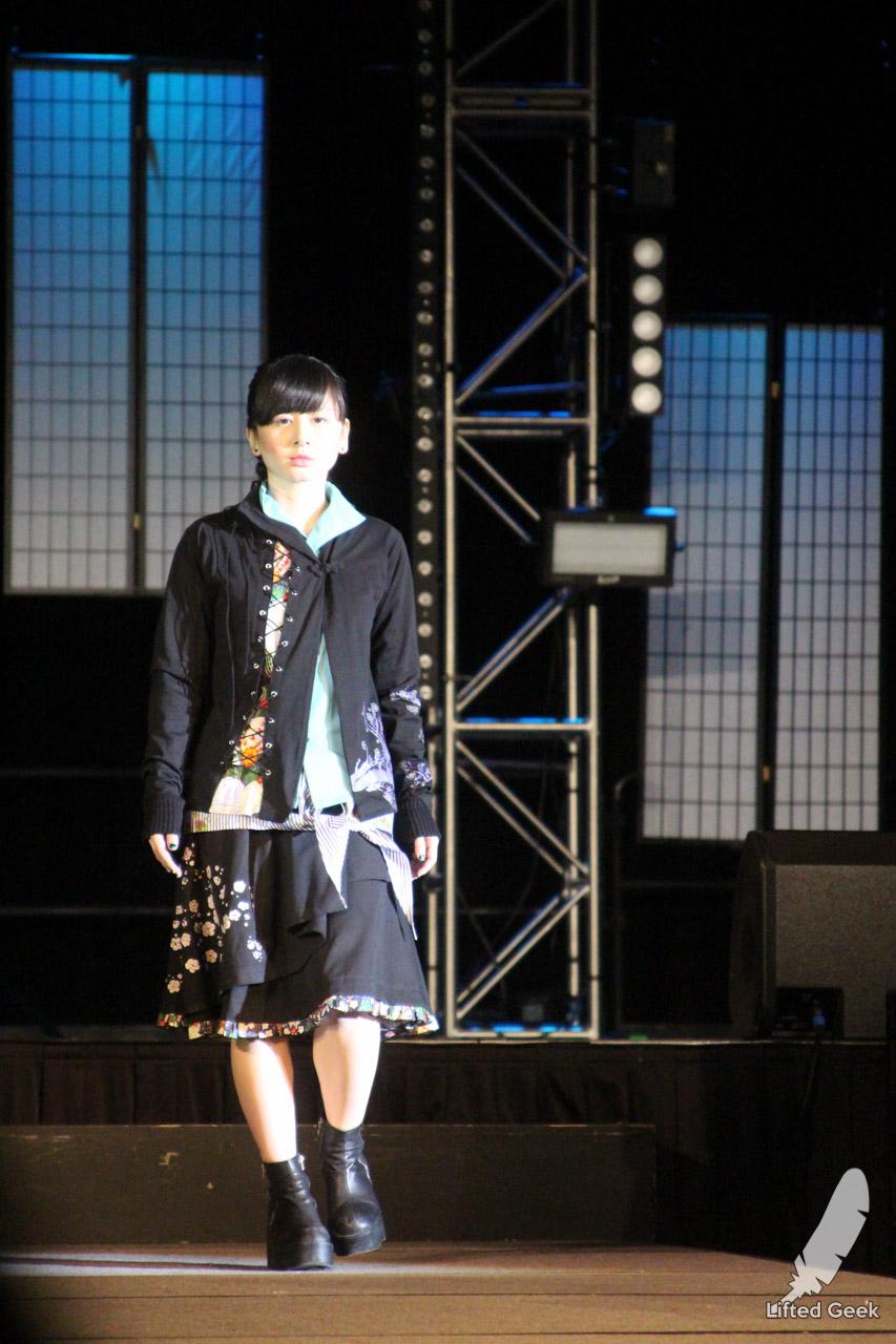 gouk-fashion-show-38.jpg