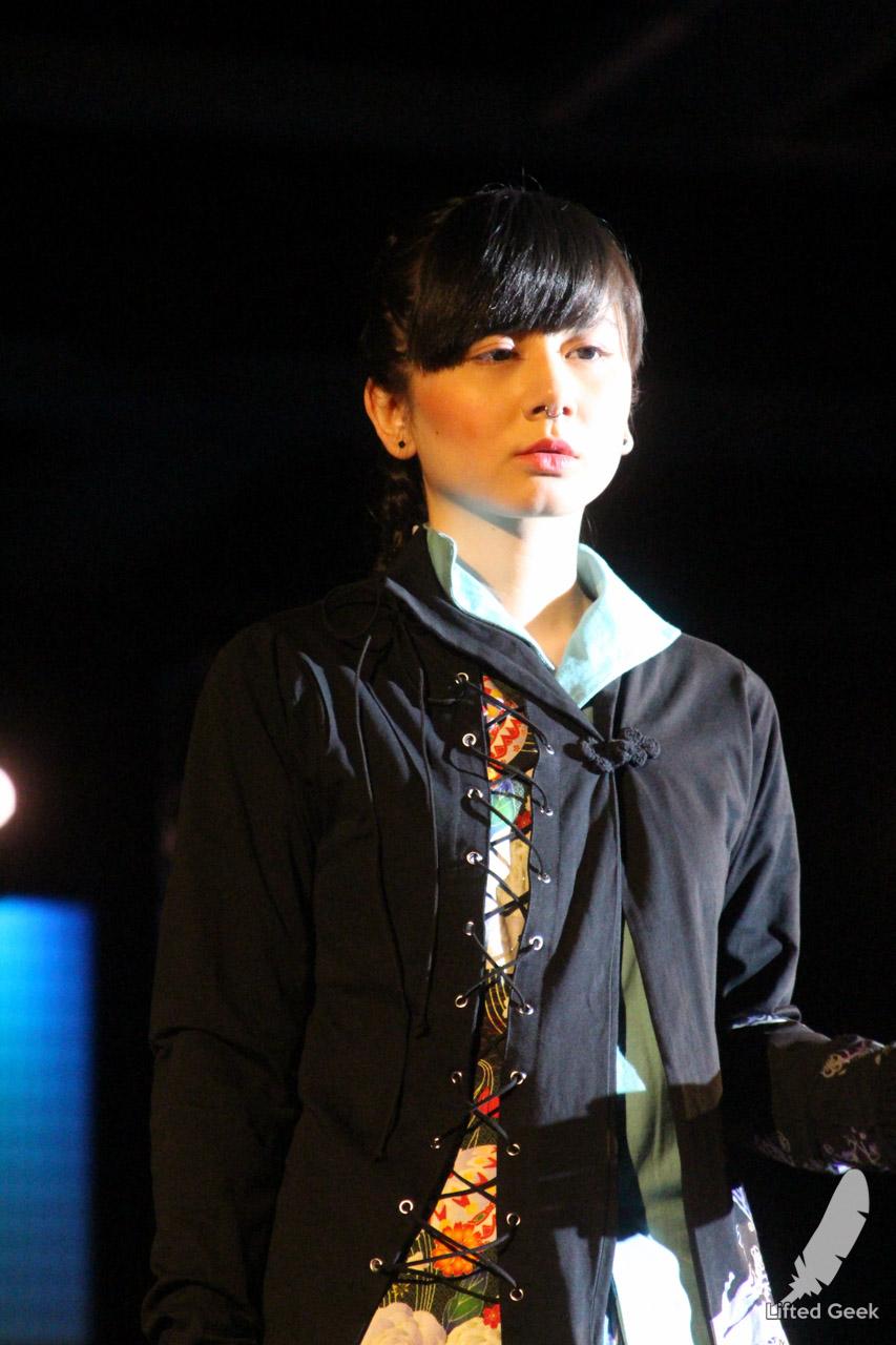 gouk-fashion-show-45.jpg
