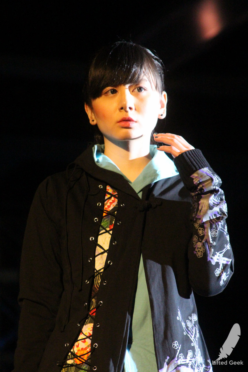 gouk-fashion-show-46.jpg