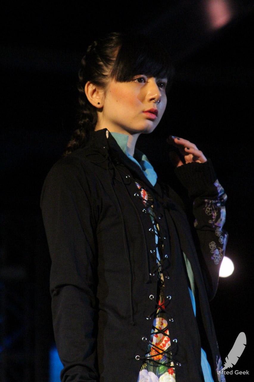 gouk-fashion-show-49.jpg