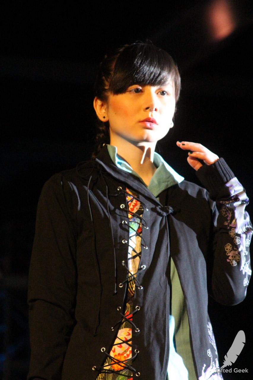 gouk-fashion-show-48.jpg
