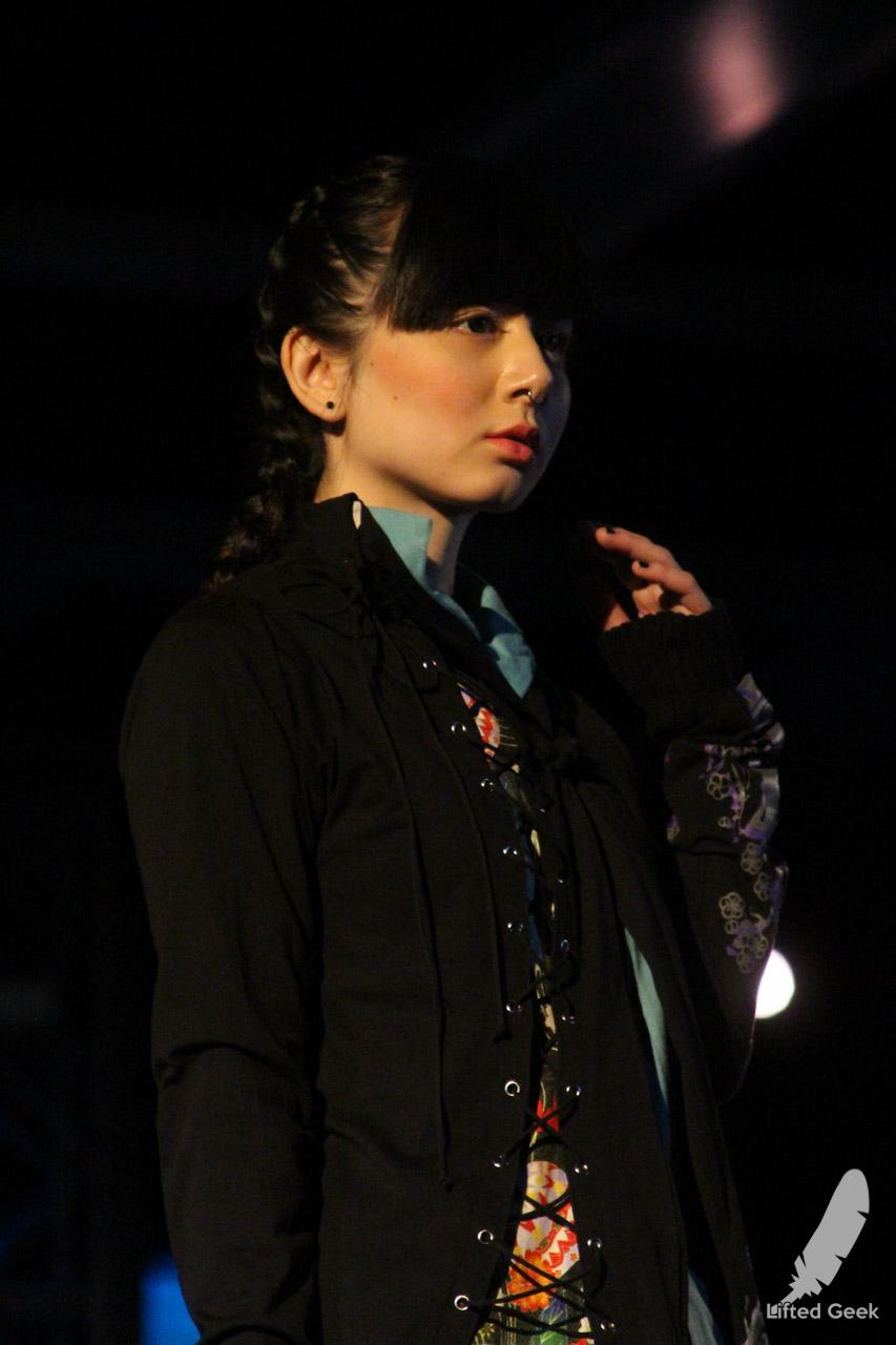 gouk-fashion-show-50.jpg