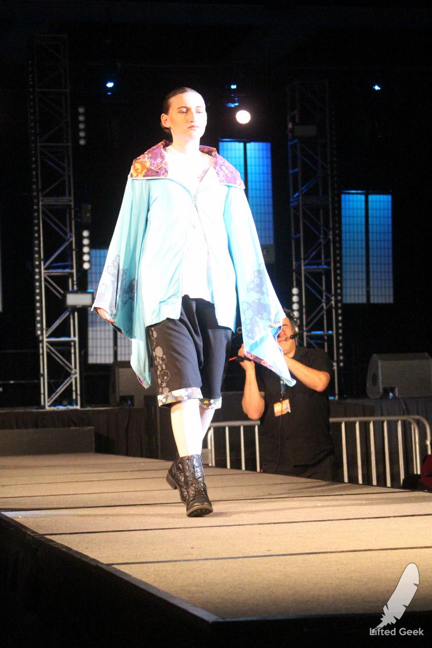 gouk-fashion-show-53.jpg