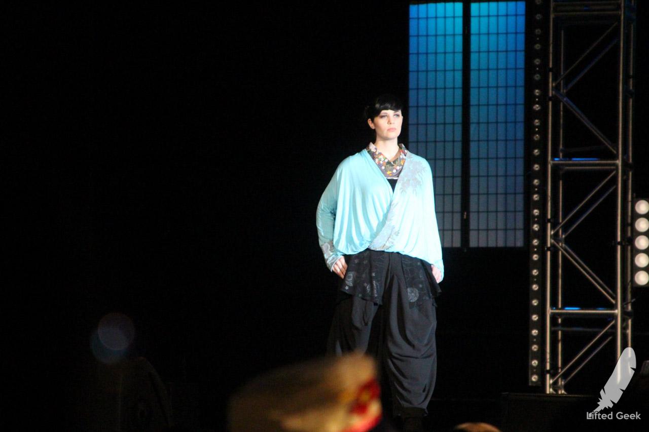 gouk-fashion-show-56.jpg