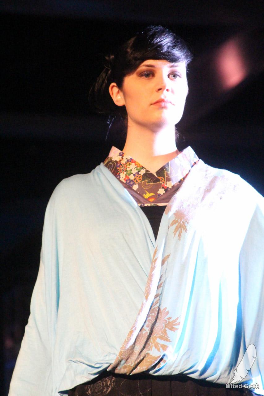 gouk-fashion-show-62.jpg