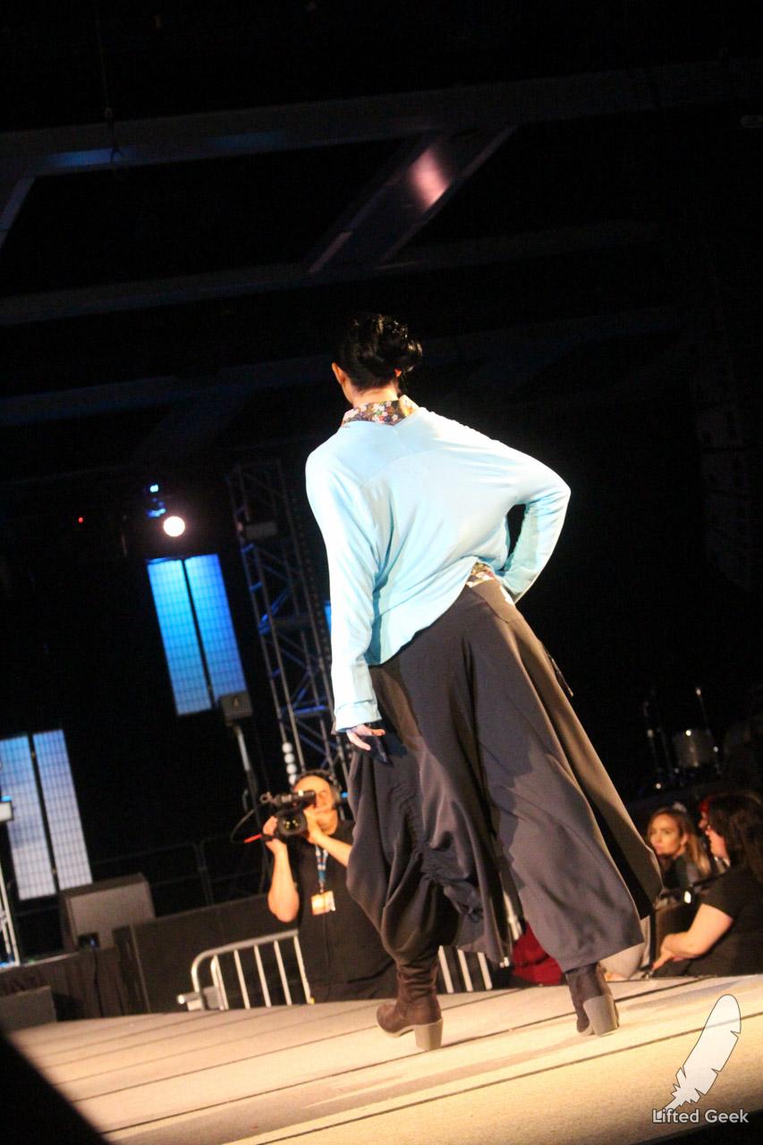 gouk-fashion-show-65.jpg