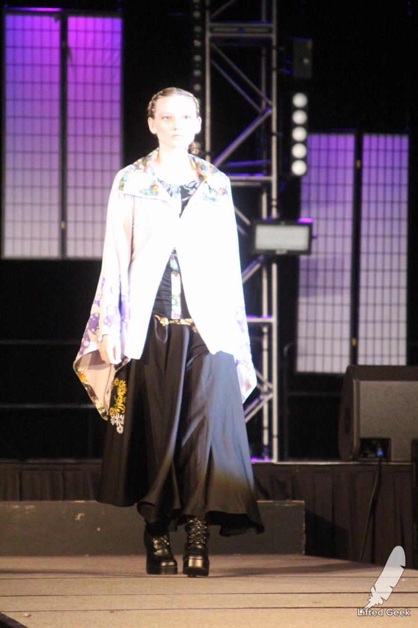 gouk-fashion-show-68.jpg