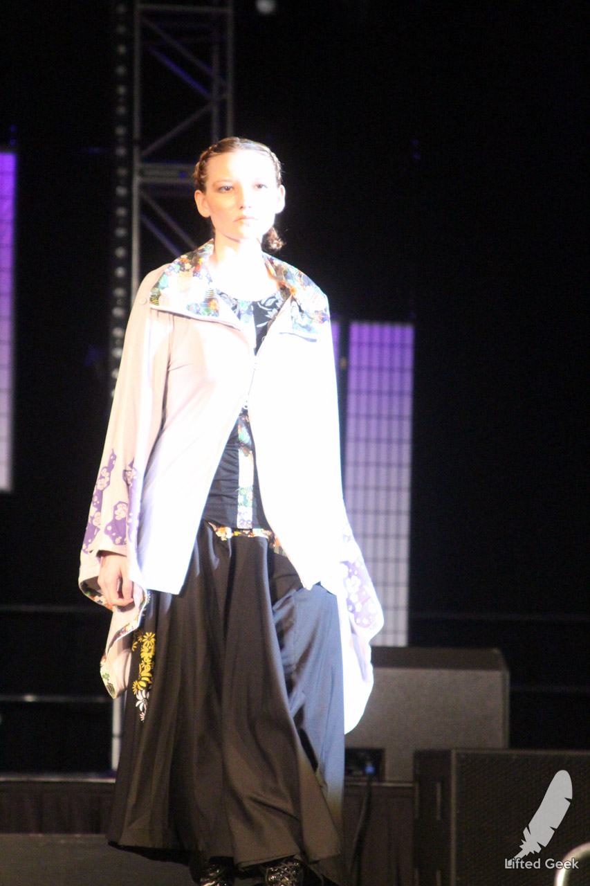 gouk-fashion-show-69.jpg