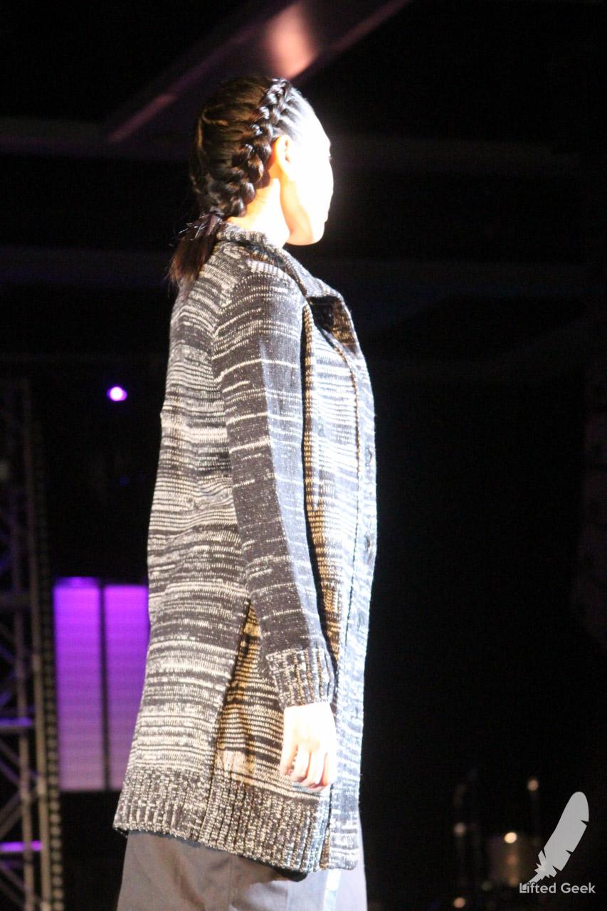 gouk-fashion-show-73.jpg