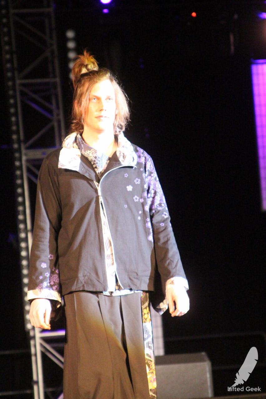 gouk-fashion-show-75.jpg