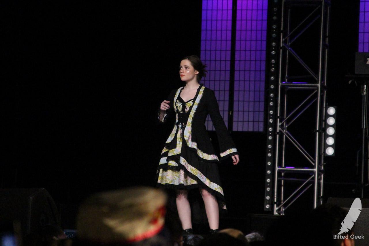 gouk-fashion-show-78.jpg