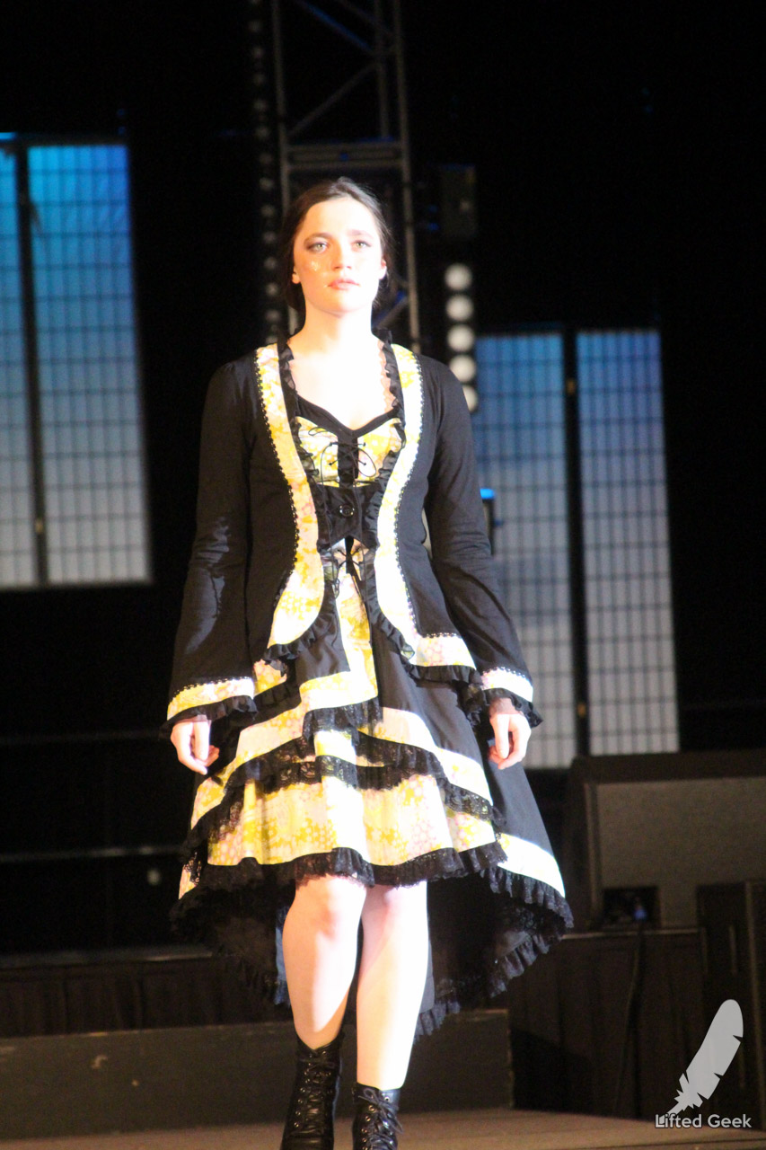 gouk-fashion-show-80.jpg