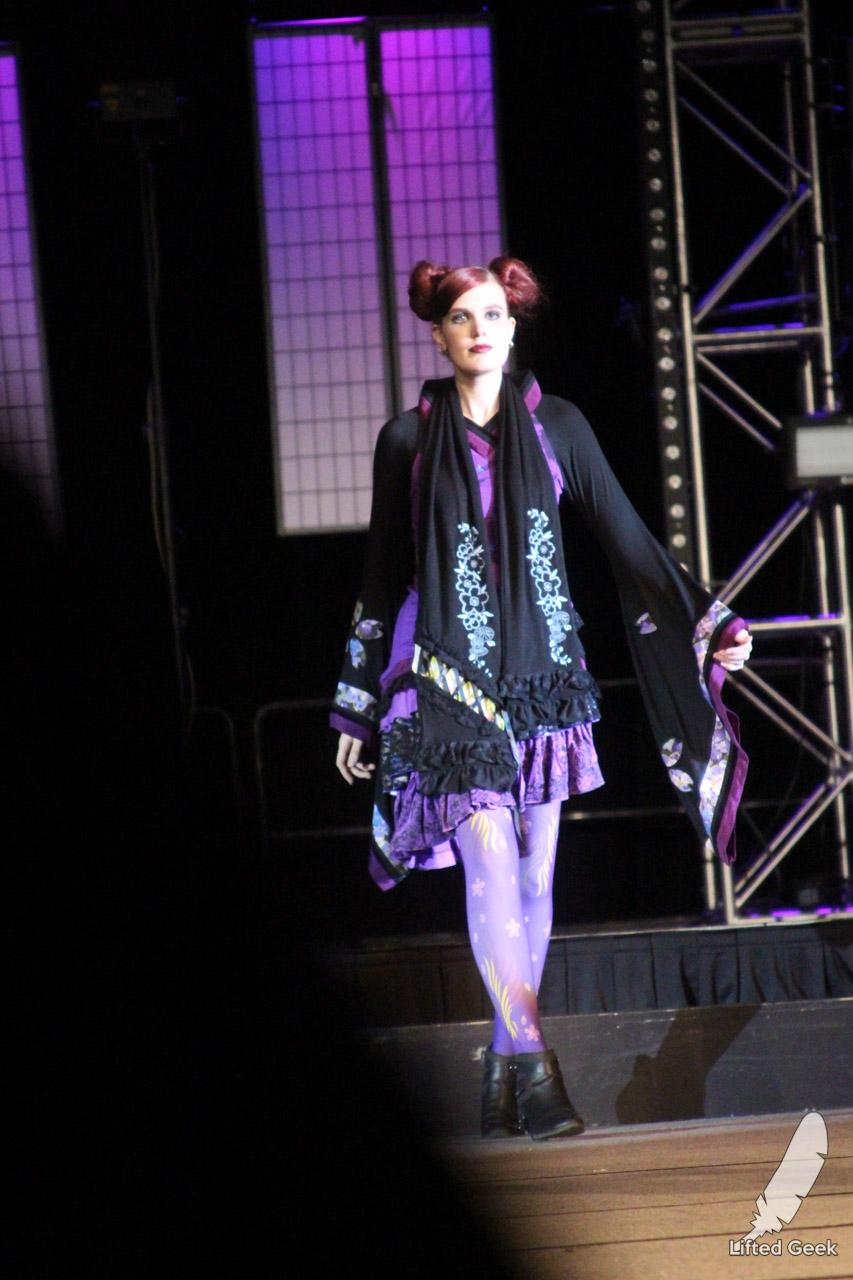gouk-fashion-show-94.jpg